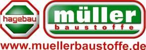 Müller Baustoffe