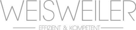 Weisweiler Service